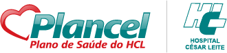 Plancel - Hospital César Leite